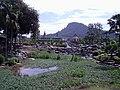Nong-Nuch garden, Thailand - panoramio.jpg