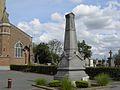 Noordpeene Monument aux Morts.jpg