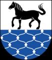 Nordanstig kommunvapen - Riksarkivet Sverige.png