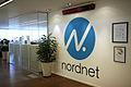 Nordnet office.jpg