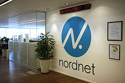 Nordnet office.jpg