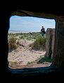 Normandy '10- Utah Beach Wn 10 Vf for 4.7 cm Pak (4830573891).jpg