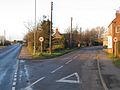 North End, Swineshead, Lincs - geograph.org.uk - 86547.jpg