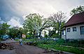 North Minneapolis Storm Damage (16561129984).jpg