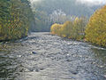 North Santiam River above dam.jpg