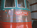 North Shore Electroliner at IRM front view.jpg