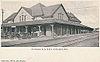 Northampton R.R. Station, Northampton, Mass.jpg