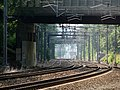 Northeast Corridor, Groton, CT.JPG