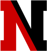 Northeastern Huskies logo.png