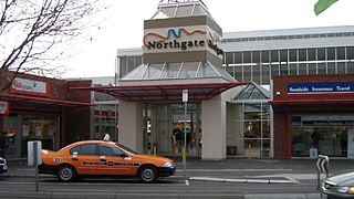 Northgate Shopping Centre.jpg