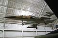 Northrop YF-5A USAF.jpg