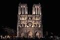 Notre-Dame de Paris, 16 August 2014.jpg