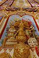 Notre-Dame de Paris - Tapis monumental du chœur - 049.jpg