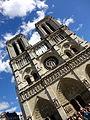Notre Dame 29 2012-07-01.jpg