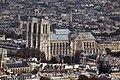 Notre Dame de Paris 2, 30 Oct 2009.jpg
