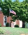 Nottoway Court House, VA 23930, USA - panoramio (10).jpg