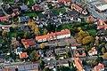 Nottuln, Astrid-Lindgren-Grundschule -- 2014 -- 3993.jpg