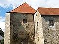 Nové Hrady, Údolí, Cuknštejn (06).jpg