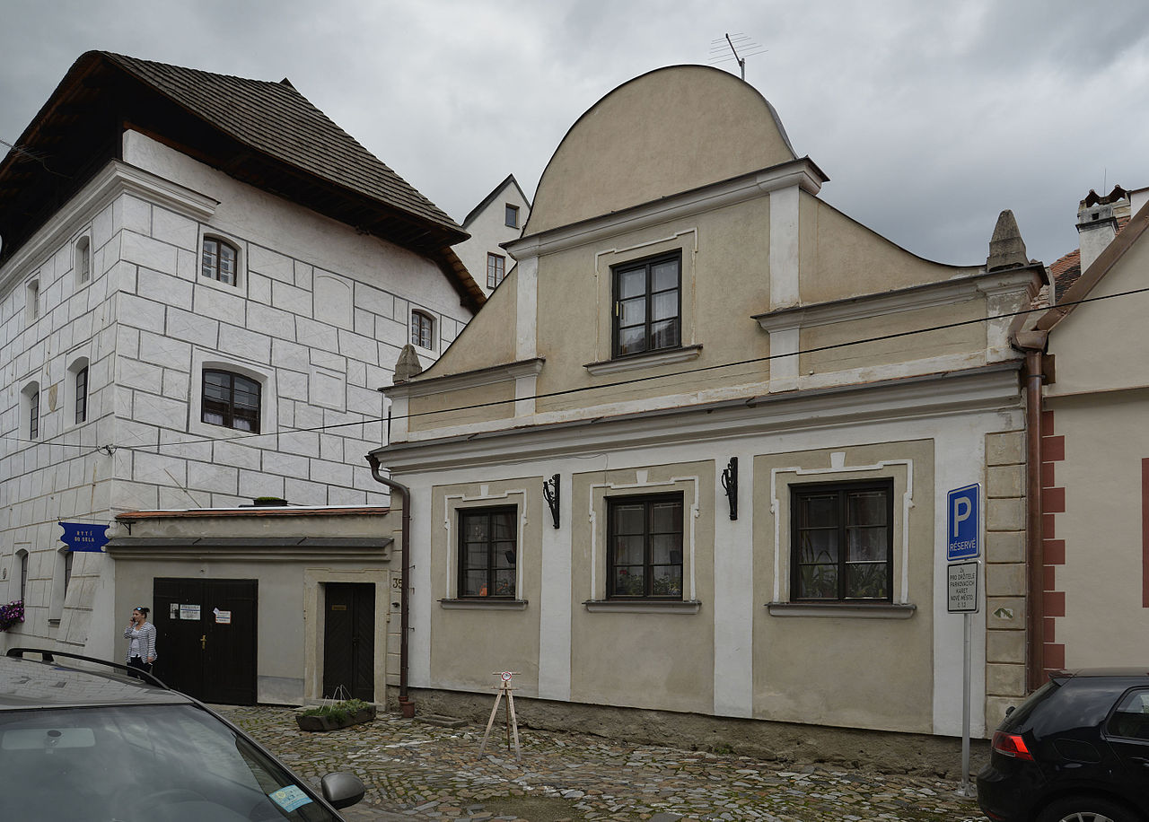 Nové město 35 (Český Krumlov) 03.JPG