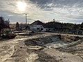 Nový most Trocnov.jpg