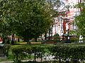 Novodevichy necropolis.JPG