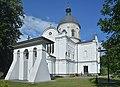 Nowe Sioło, cerkiew św. Eliasza (HB2).jpg