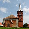 Nowica kościół par. p.w. Matki Boskiej Częstochowskiej-005.JPG