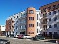 Nowy Dwór Mazowiecki, Dębowa 40 - fotopolska.eu (286615).jpg