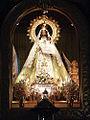 Nuestra Señora Virgen de los Remedios de Ocaña (Toledo).jpg