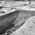 Nummer 56 opgraving voormalig kasteel - Utrecht - 20212381 - RCE.jpg