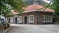 NutskleuterschoolEindhoven Rijksmonument518830.jpg