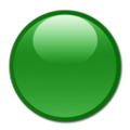 Nuvola apps krec green.png