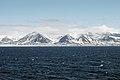 Ny-Ålesund 2013 06 07 3580 (10178181745).jpg