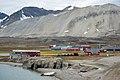 Ny-Ålesund buildings.jpg