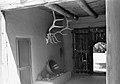 O'Keeffe Home3.jpg