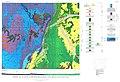 O'Sullivan 1965 USGS Bulletin 1186 plate-1.jpg