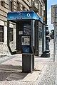 O2 Telefonzelle in Prag 2008-08-06.jpg