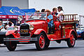 OC Hot Rod Cruise 2011-9-4th-30 - Flickr - Moto@Club4AG.jpg