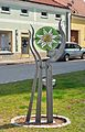 OEAV monument, Königstetten.jpg