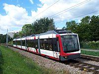 OEG Variobahn 117 in Viernheim 100 1085.jpg