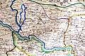 OHM - Karte Bistum Passau 1 Mühlviertel.jpg