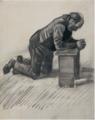 OLD MAN PRAYING.PNG