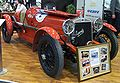 OM Superba 665 1929 orange vr TCE.jpg