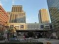 OSAKA CITY AIR TERMINAL.jpg