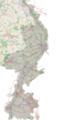 OSM - provincie Limburg.PNG