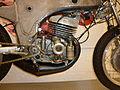 OSSA 250cc Monohull 1968 Santi Herrero engine.JPG