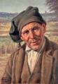 O 'Van-Ruge' de Santiago (Saloio) (1932) - José de Almeida e Silva.png
