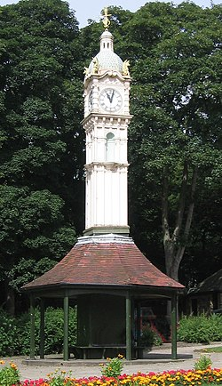 Oakwood Clock.jpg