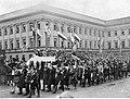 Obchody święta 11 listopada w Warszawie (22-260-14).jpg