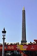 Obelisk Paris.jpg